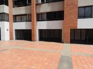 En Venta En Caracas - Lomas del Avila Código FLEX: 18-5434 No.13