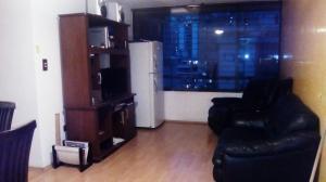En Venta En Caracas - Lomas del Avila Código FLEX: 18-5434 No.1