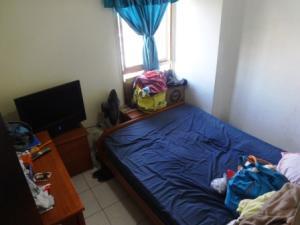 En Venta En Caracas - El Paraiso Código FLEX: 18-5464 No.7