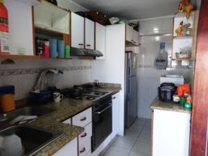 En Venta En Caracas - El Paraiso Código FLEX: 18-5464 No.2