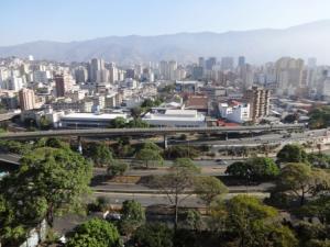 En Venta En Caracas - El Paraiso Código FLEX: 18-5464 No.4