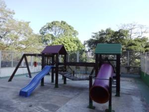 En Venta En Caracas - El Paraiso Código FLEX: 18-5464 No.11