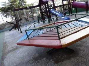 En Venta En Caracas - El Paraiso Código FLEX: 18-5464 No.12