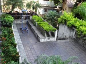 En Venta En Caracas - El Paraiso Código FLEX: 18-5464 No.14