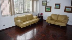 En Venta En Caracas - Santa Paula Código FLEX: 18-5494 No.4