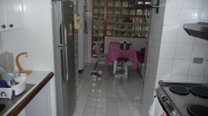 En Venta En Caracas - Santa Paula Código FLEX: 18-5494 No.6