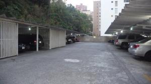 En Venta En Caracas - Santa Paula Código FLEX: 18-5494 No.13