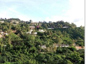 En Venta En Caracas - Santa Paula Código FLEX: 18-5494 No.14