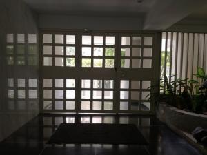 Apartamento En Venta En Caracas - San Luis Código FLEX: 18-5501 No.1