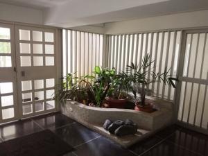Apartamento En Venta En Caracas - San Luis Código FLEX: 18-5501 No.2