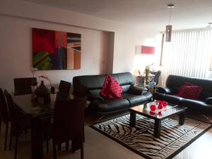 Apartamento En Venta En Caracas - San Luis Código FLEX: 18-5501 No.3