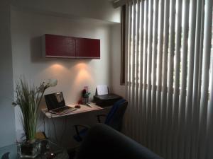 Apartamento En Venta En Caracas - San Luis Código FLEX: 18-5501 No.4