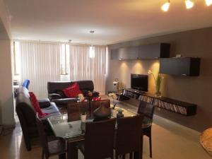 Apartamento En Venta En Caracas - San Luis Código FLEX: 18-5501 No.5