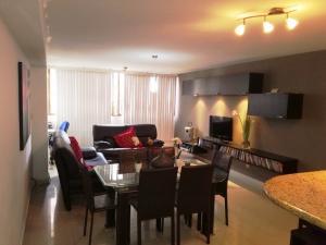 Apartamento En Venta En Caracas - San Luis Código FLEX: 18-5501 No.6