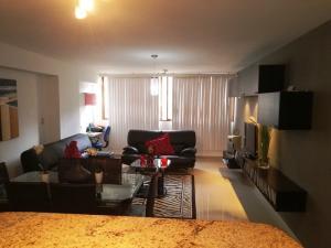 Apartamento En Venta En Caracas - San Luis Código FLEX: 18-5501 No.7