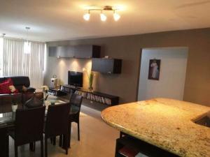 Apartamento En Venta En Caracas - San Luis Código FLEX: 18-5501 No.8