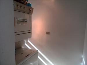 Apartamento En Venta En Caracas - San Luis Código FLEX: 18-5501 No.11
