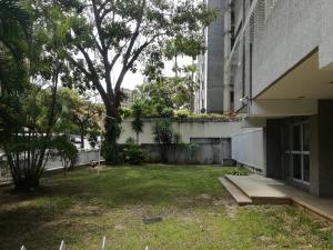 Apartamento En Venta En Caracas - San Luis Código FLEX: 18-5501 No.17