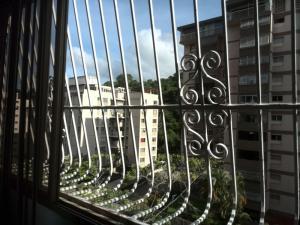 Apartamento En Venta En Caracas - San Luis Código FLEX: 18-5501 No.9