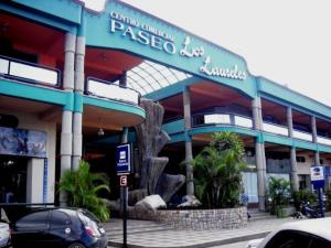 Local Comercial En Venta En Cagua En Carretera Nacional - Código: 18-5510