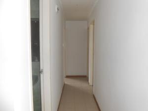 Apartamento En Venta En Maracay En San Jacinto - Código: 18-5519