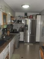 Apartamento En Venta En Caracas - Los Samanes Código FLEX: 18-5523 No.5