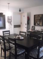 Apartamento En Venta En Caracas - Los Samanes Código FLEX: 18-5523 No.1