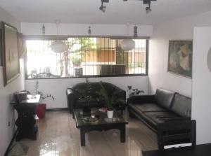 Apartamento En Venta En Caracas - Los Samanes Código FLEX: 18-5523 No.3