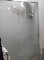 Apartamento En Venta En Caracas - Los Samanes Código FLEX: 18-5523 No.12