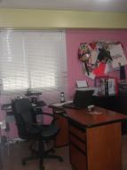 Apartamento En Venta En Caracas - Los Samanes Código FLEX: 18-5523 No.9