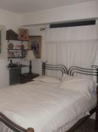 Apartamento En Venta En Caracas - Los Samanes Código FLEX: 18-5523 No.13