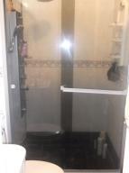 Apartamento En Venta En Caracas - Los Samanes Código FLEX: 18-5523 No.15