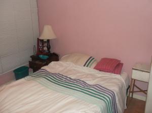 Apartamento En Venta En Caracas - Los Samanes Código FLEX: 18-5523 No.16