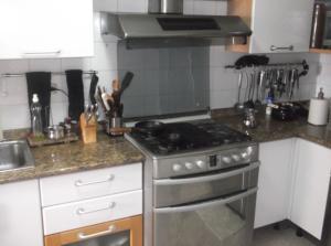 Apartamento En Venta En Caracas - Los Samanes Código FLEX: 18-5523 No.7