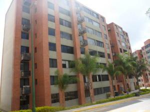 Apartamento En Venta En Caracas - Los Naranjos Humboldt Código FLEX: 18-5550 No.0