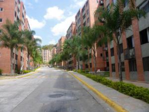 Apartamento En Venta En Caracas - Los Naranjos Humboldt Código FLEX: 18-5550 No.1