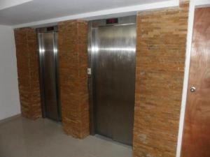 Apartamento En Venta En Caracas - Los Naranjos Humboldt Código FLEX: 18-5550 No.3