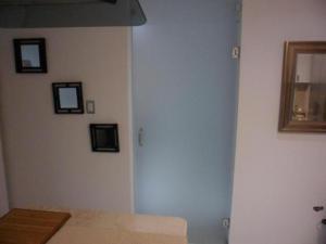 Apartamento En Venta En Caracas - Los Naranjos Humboldt Código FLEX: 18-5550 No.15