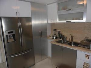 Apartamento En Venta En Caracas - Los Naranjos Humboldt Código FLEX: 18-5550 No.9