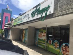 Empresa en Venta<br>Belleza y Salud<br>en Las Mercedes