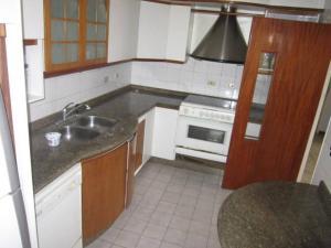Apartamento En Venta En Caracas En Parque Caiza - Código: 18-5543