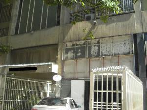 Empresa en Venta<br>Ferreteria<br>en El Paraiso