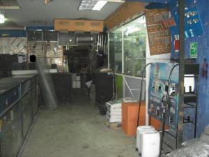 Negocio o Empresa En Venta En Caracas - El Paraiso Código FLEX: 18-5553 No.2