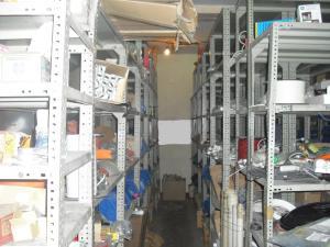 Negocio o Empresa En Venta En Caracas - El Paraiso Código FLEX: 18-5553 No.5