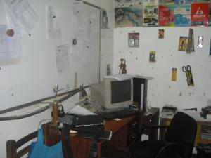 Negocio o Empresa En Venta En Caracas - El Paraiso Código FLEX: 18-5553 No.6