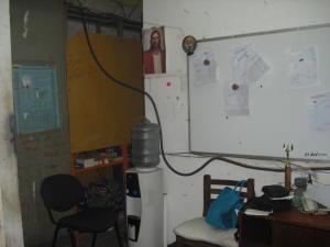 Negocio o Empresa En Venta En Caracas - El Paraiso Código FLEX: 18-5553 No.7