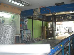 Negocio o Empresa En Venta En Caracas - El Paraiso Código FLEX: 18-5553 No.8