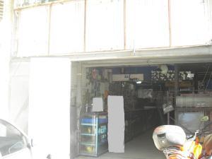 Negocio o Empresa En Venta En Caracas - El Paraiso Código FLEX: 18-5553 No.9