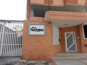 En Venta En Maracay - La Esperanza Código FLEX: 18-5554 No.12