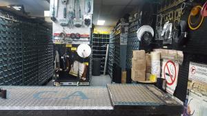 Negocio o Empresa En Venta En Caracas - La Carlota Código FLEX: 18-5628 No.1